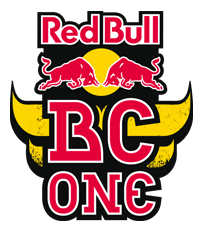 sixstep-hannover-referenzen-red-bull-bc-one-logo.png